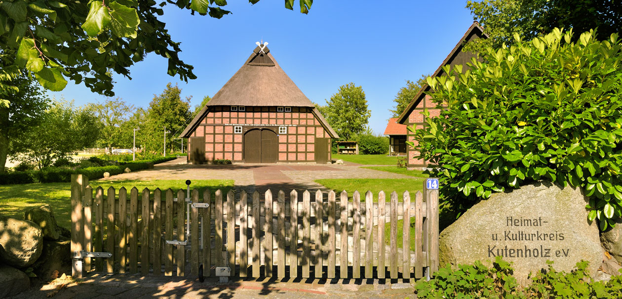 Heimathaus Kutenholz Blick3