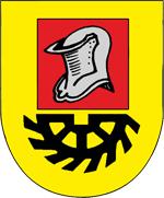 Wappen Deinste©Samtgemeinde Fredenbeck