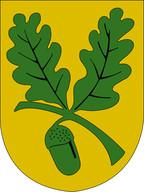 Essel Wappen©Samtgemeinde Fredenbeck