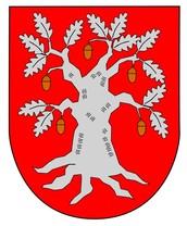 Kutenholz Wappen©Samtgemeinde Fredenbeck