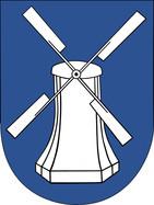 Mulsum Wappen©Samtgemeinde Fredenbeck
